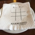 Bild från Four Points By Sheraton Montevideo