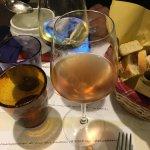 Photo of L'enoteca bar a vino
