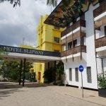 Photo of Hotel Slipway