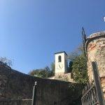Photo de Hotel Villa San Michele