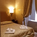 Photo of Trevi Luxury Rooms