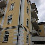 Hotel Sonnenbichl Foto
