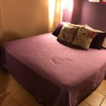Photo of Pension Alicante San Nicolas