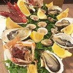 Photo of Delicatezze Di Mare - Ristorante di pesce