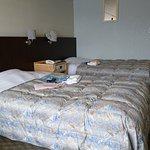 Photo de Aki Grand Hotel