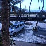 Photo de Club Mahindra Cherai Beach