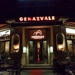 Foto di Genazvale