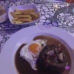 Foto de Restaurant Sao Pedro