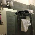 Foto de Seton Hotel