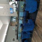勞德代爾堡機場及郵輪港口希爾頓惠庭套房飯店照片