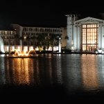 Photo de Leo Palace Resort