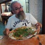 Foto di Ristorante pizzeria da Max