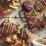 Frome Steak Restaurant
