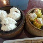 New Wong Kwok Restaurant (New WK Luyang Branch)의 사진