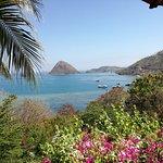 Foto de Golo Hilltop Hotel & Restaurant