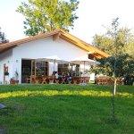Cafe Bolzmacher