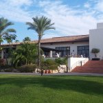 Photo of Playa Granada Club Resort
