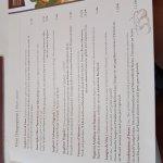 Photo of Restaurant-Pizzeria-Eiscafe Da Vito