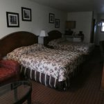 Photo of Forks Motel