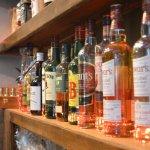 Spirto Bar