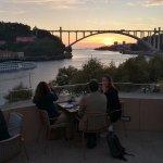 Vincci Porto Foto