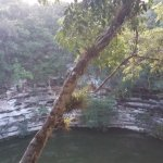 Photo of Sacred Cenote