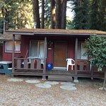 Fern River Resort Motel