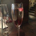 Foto de Bothy Restaurant