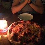 Photo of Pizza House Canggu