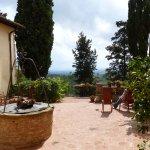 Photo of Il Paluffo - Main House B&B