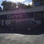 Dorint Parkhotel Foto