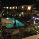 Holiday Inn Laguna Beach Foto