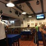 Photo of Restaurant  Sabinos