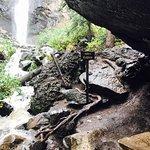 Foto di Treasure Falls