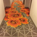 Foto de Loews Royal Pacific Resort at Universal Orlando