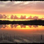 Photo of West Aan Zee