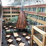 Photo of Sawridge Inn and Conference Centre Jasper