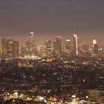 Photo of Super 8 Hollywood/LA Area