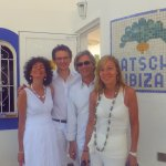 Foto de Casa Datscha