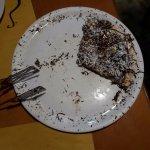 Photo de Pizzeria Ristorante L'Erasmus da Iuppa