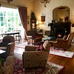 Mallmore Country House Foto