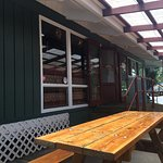 Photo of Big Island Brewhaus