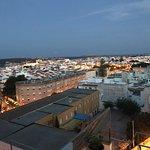 Foto di Hotel Artiem Capri Menorca