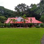 Suvasam Lake Resort Foto