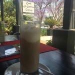 Photo of La Caverna & Cafe Mandala