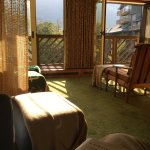 Stowe Mountain Lodge Foto