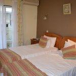 Photo of Hotel Sol Algarve