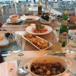Photo of Pelagos Sea Side Restaurant