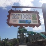 Photo de Aqualand
