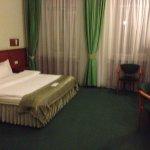 布里斯托爾茲古里酒店照片